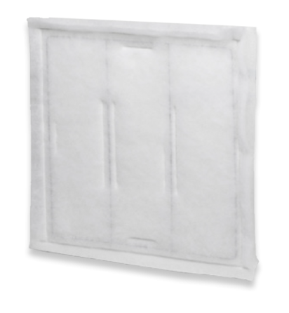 Diff-R1 Panel Filter